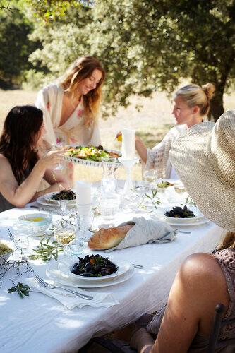 Taste of Provence