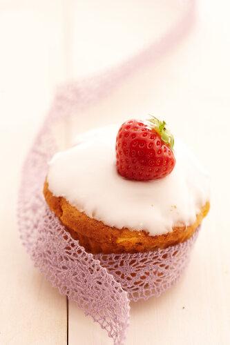 Muffin Feast