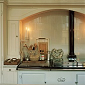 kaufen sie bilder zum thema nische. Black Bedroom Furniture Sets. Home Design Ideas
