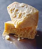 Parmigiano Reggiano (parmesan cheese, Italy)