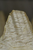 Pouligny-Saint-Pierre (French goat's cheese)