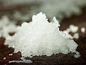 Fluer de sel