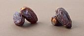 Four dates