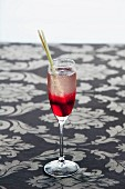 Bali Classic Cocktail