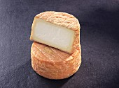 Muracciole – French sheep's milk cheese