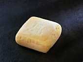 Cure nantais (French cow's milk cheese)