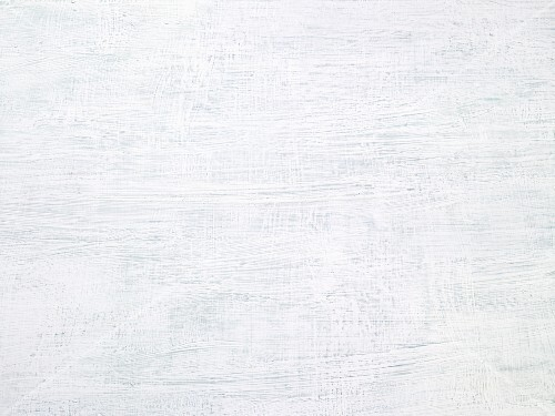 A white brushed wooden surface