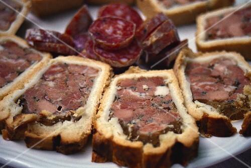 Elsässische Küche | 15 Elsassische Kuche Bilder Spezialitaten Aus Dem Elsass A Z