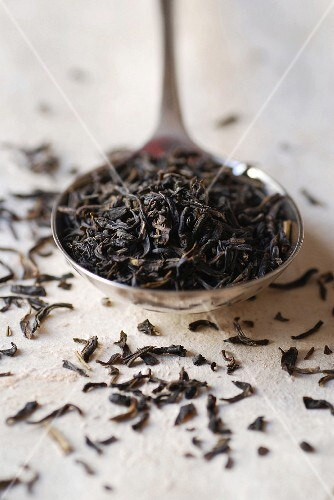 Чай чанг шу контрольная закупка online