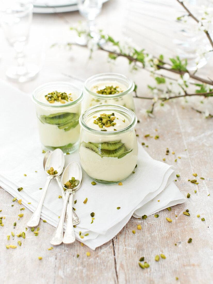 Green Gourmets
