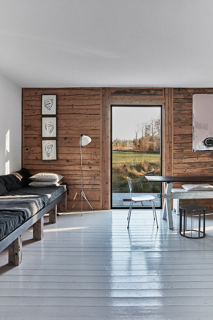 240sqm Holiday Home