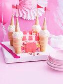 Cake Fantasies