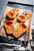 Pumpkin Pretty