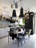 A Perfect Layout 39sqm