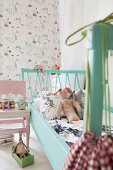 Noras Joyful Play Room