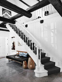 Great Space for Family, Design and Art