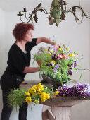 Bolanders Beauty Lush Spring Feeling