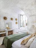 Colorful Casa Giardino