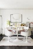 Italian Design Classics - A Love Story