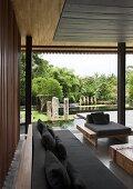 Zen Villa Mizu