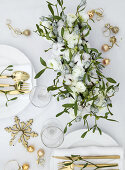9 Decorations for any December Occasion