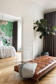 Kasper's Cozy Luxurious Home