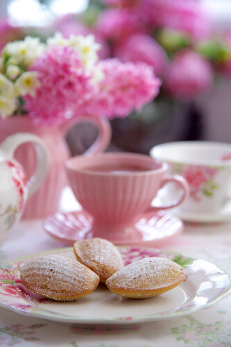 Tea Total - 11189912