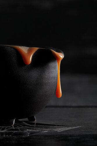 Caramel Creations