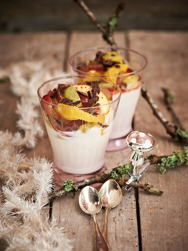 Desserts for Christmas - 11272730