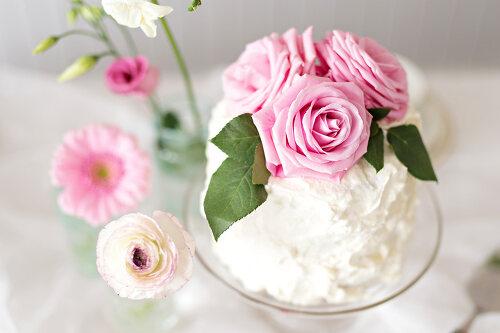 Swedish Sweets - 11349770