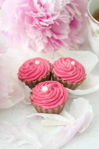 Pink Pleasure - 11446364