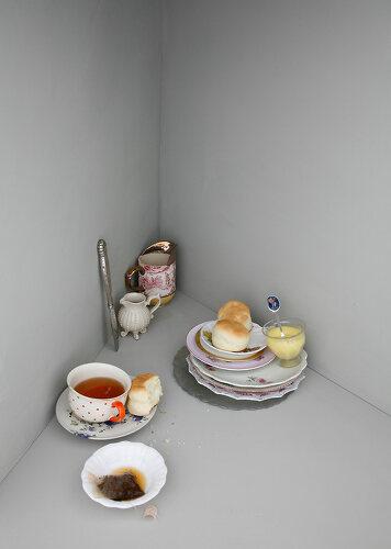 Breadfest - 11098607