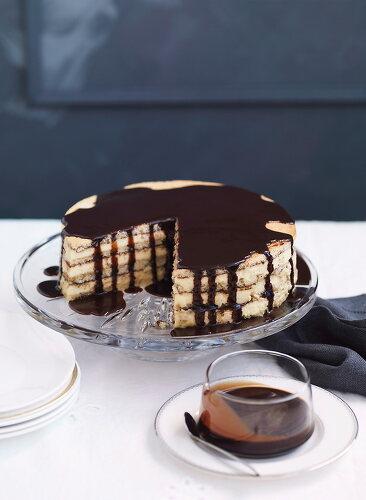Chocolate – I Love You! - 11123500