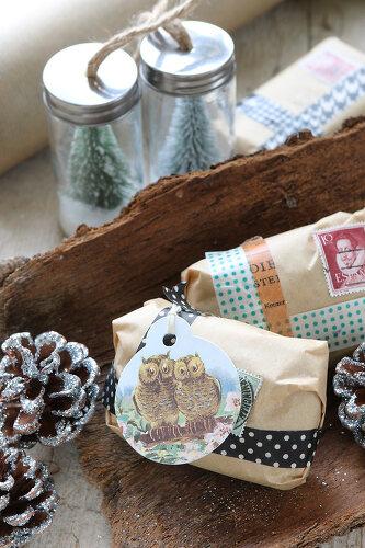Gluten-free Christmas