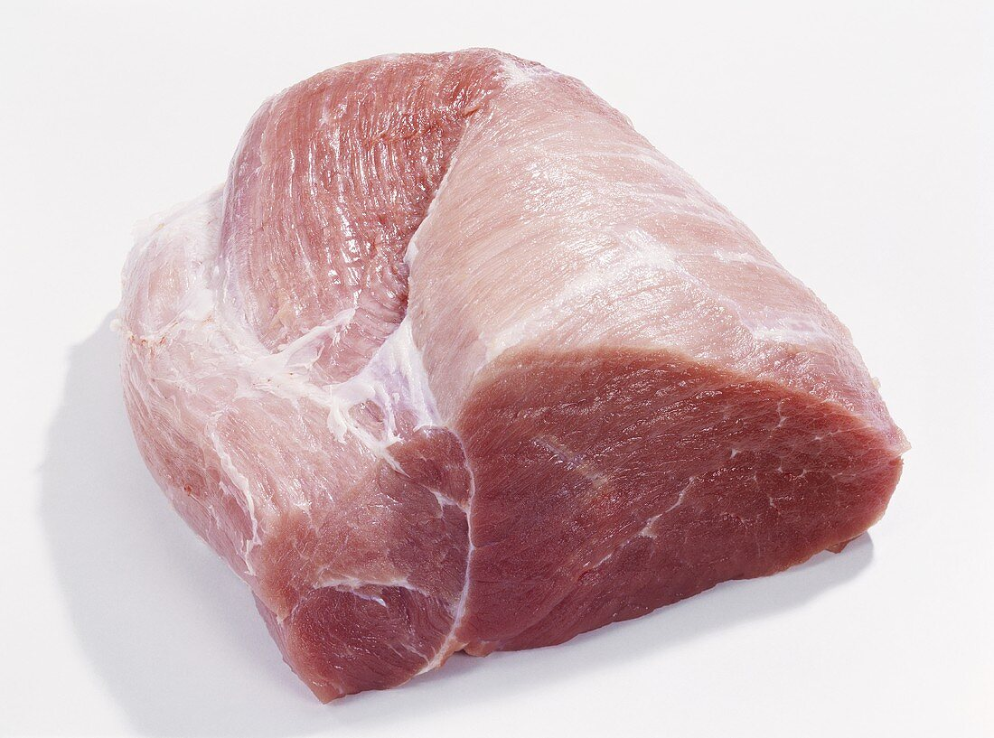 Gammon without bacon