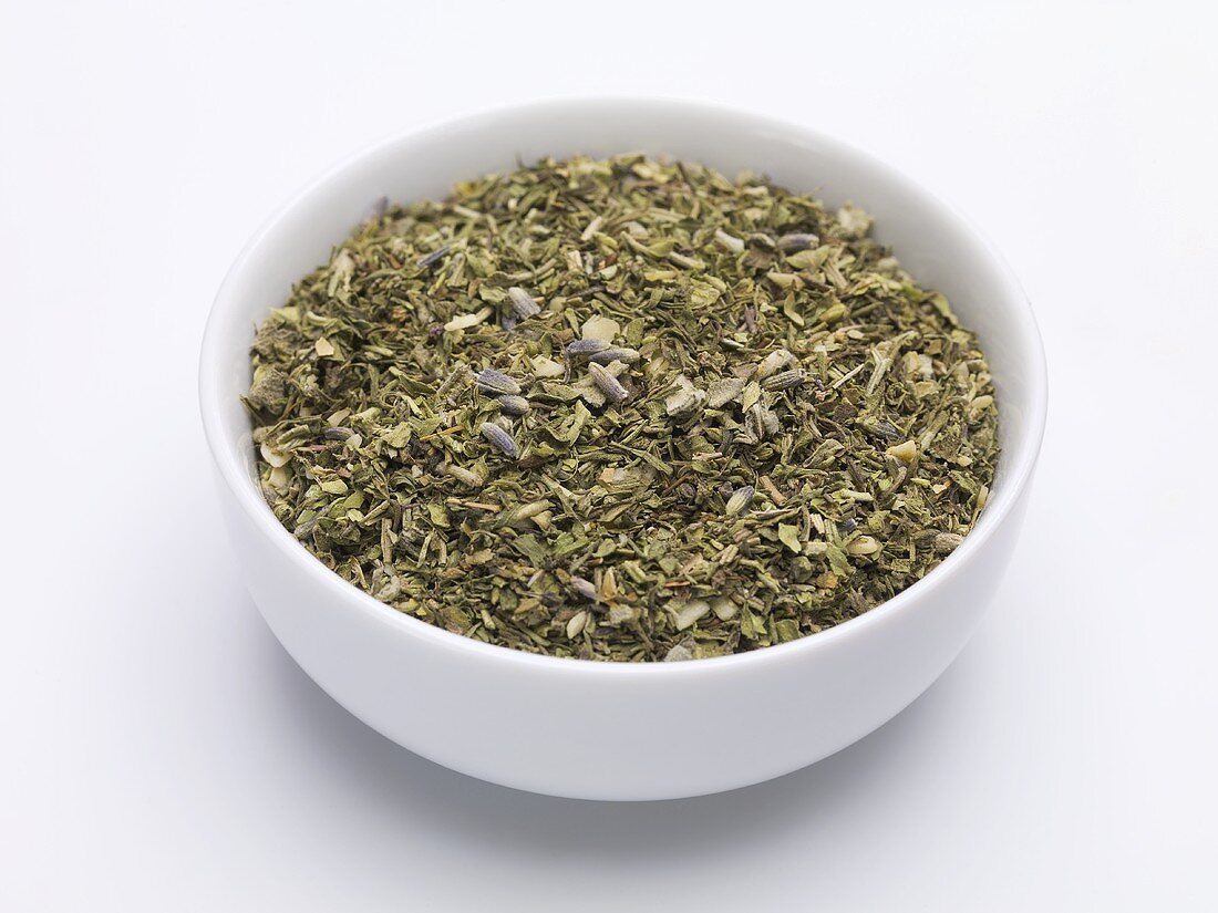 Herbes de Provence (French herb mixture)