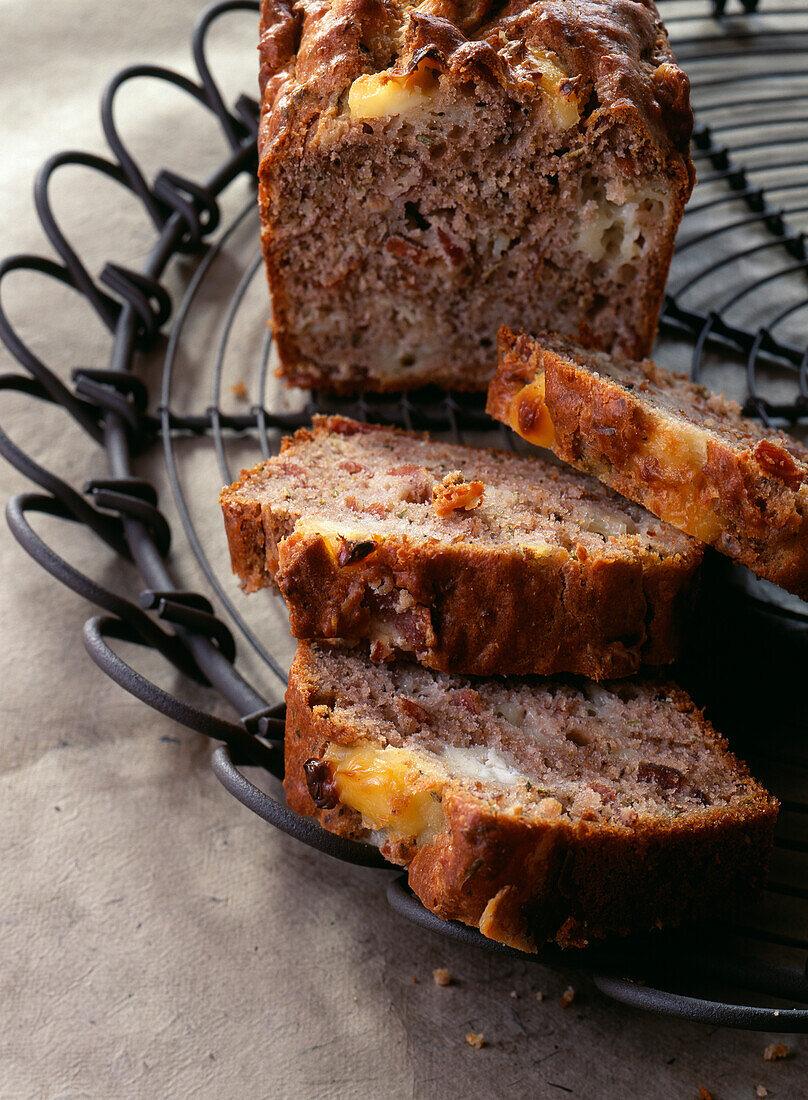 Corsican cake