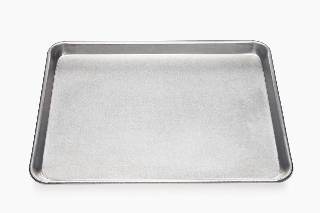 A Baking Sheet