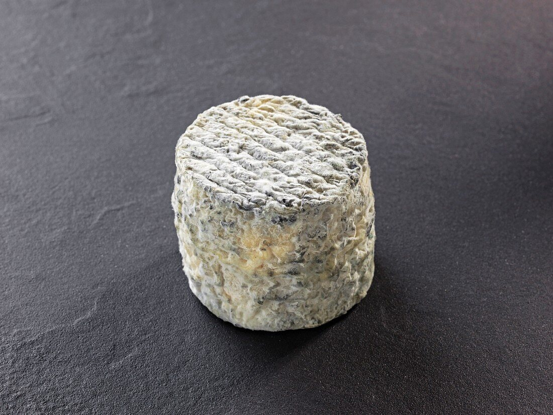 Chevriou (French goat's cheese)