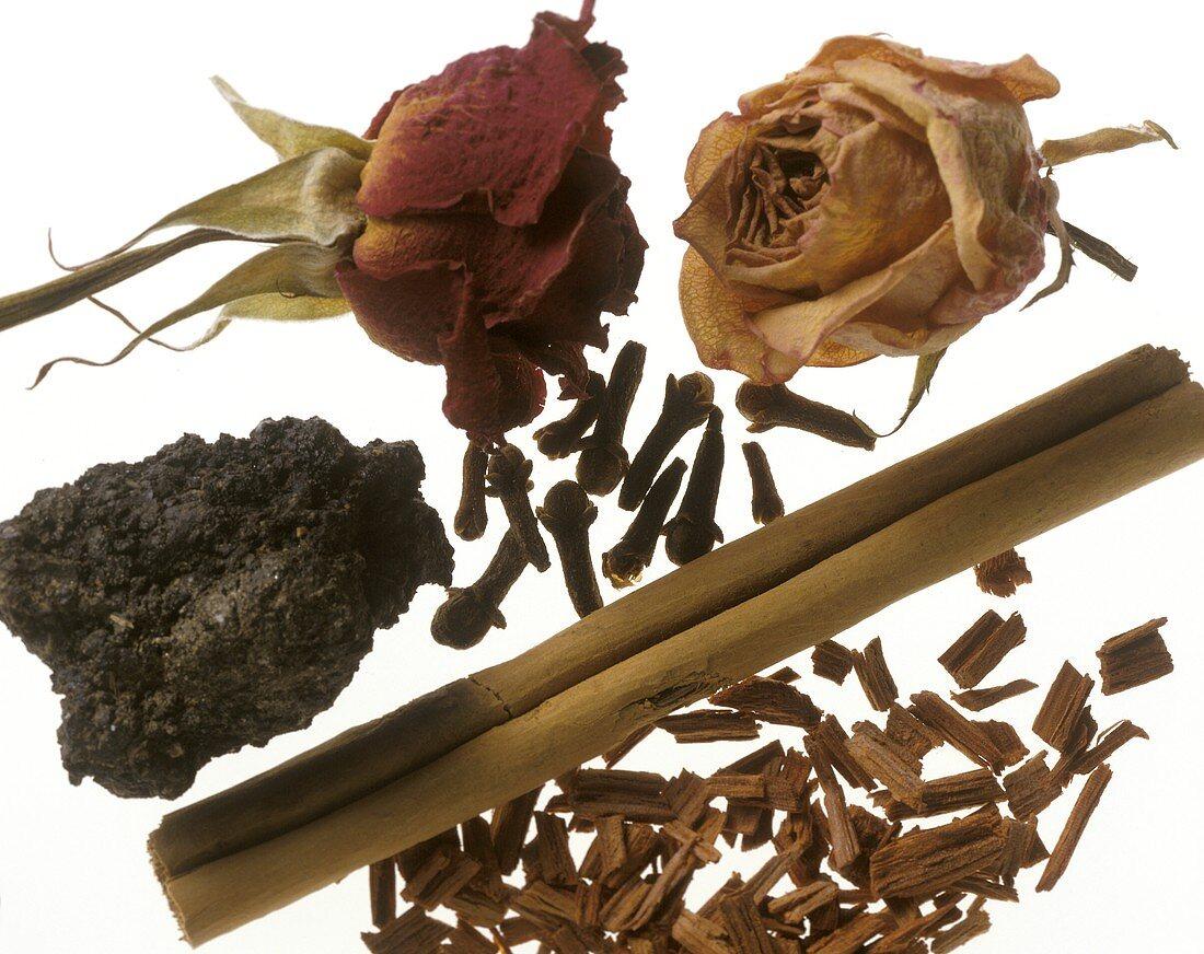 Fragrance of Barbaresco