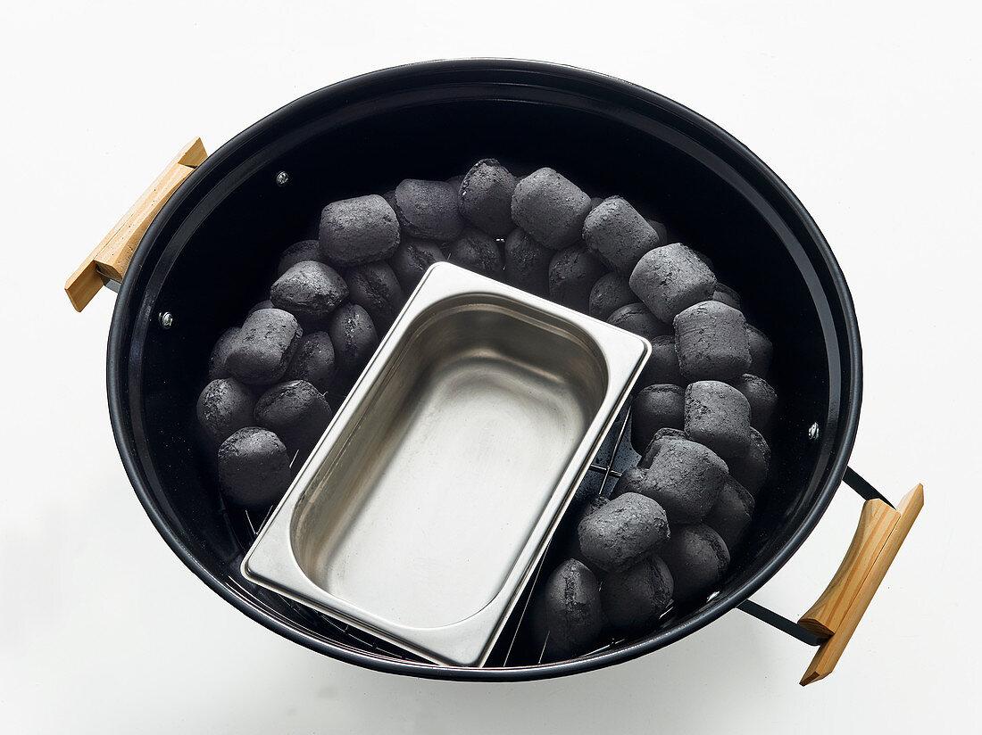 Minion ring