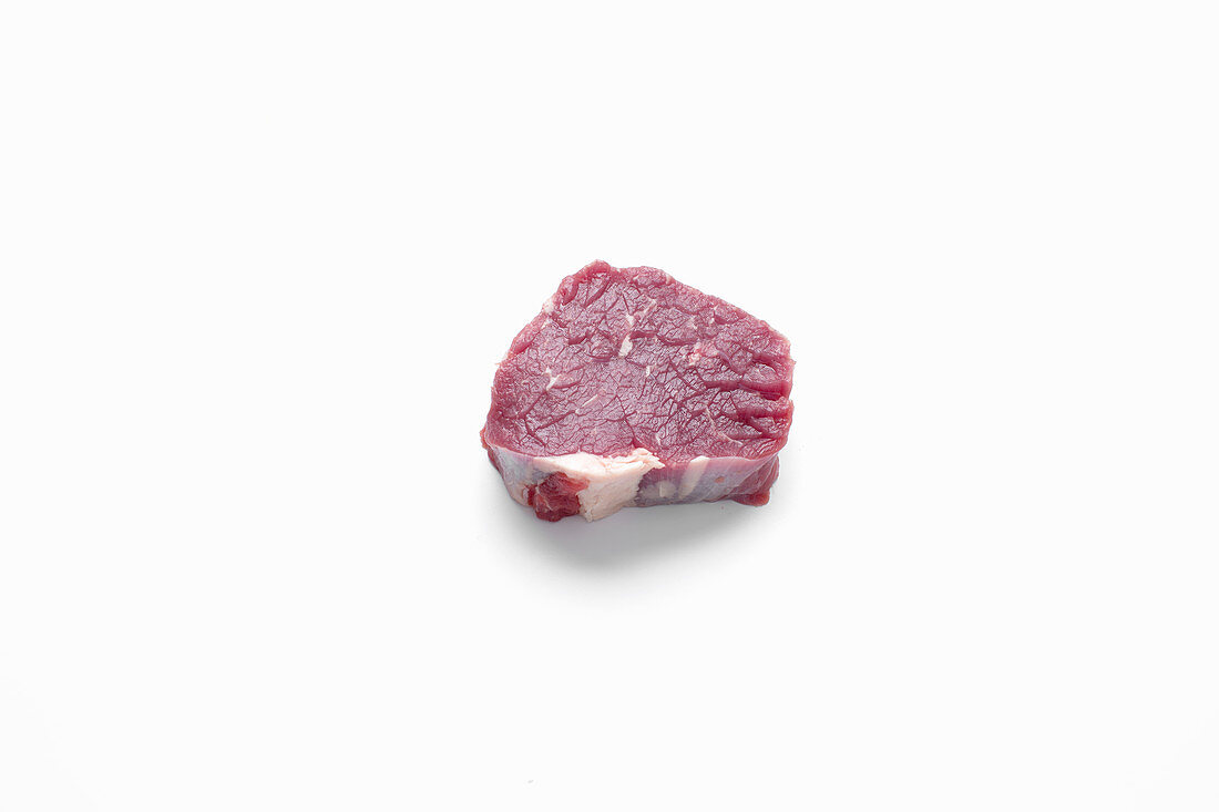 Strip fillet (inner beef muscle, tournedos)