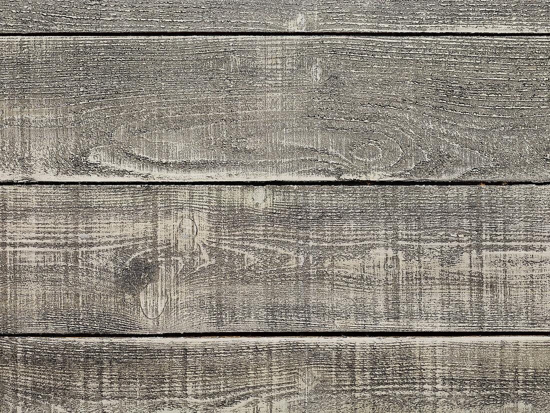 Holzuntergrund