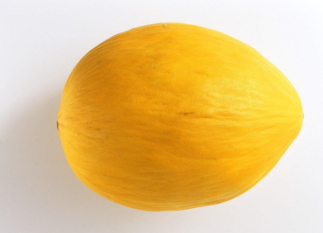 A Honey Melon