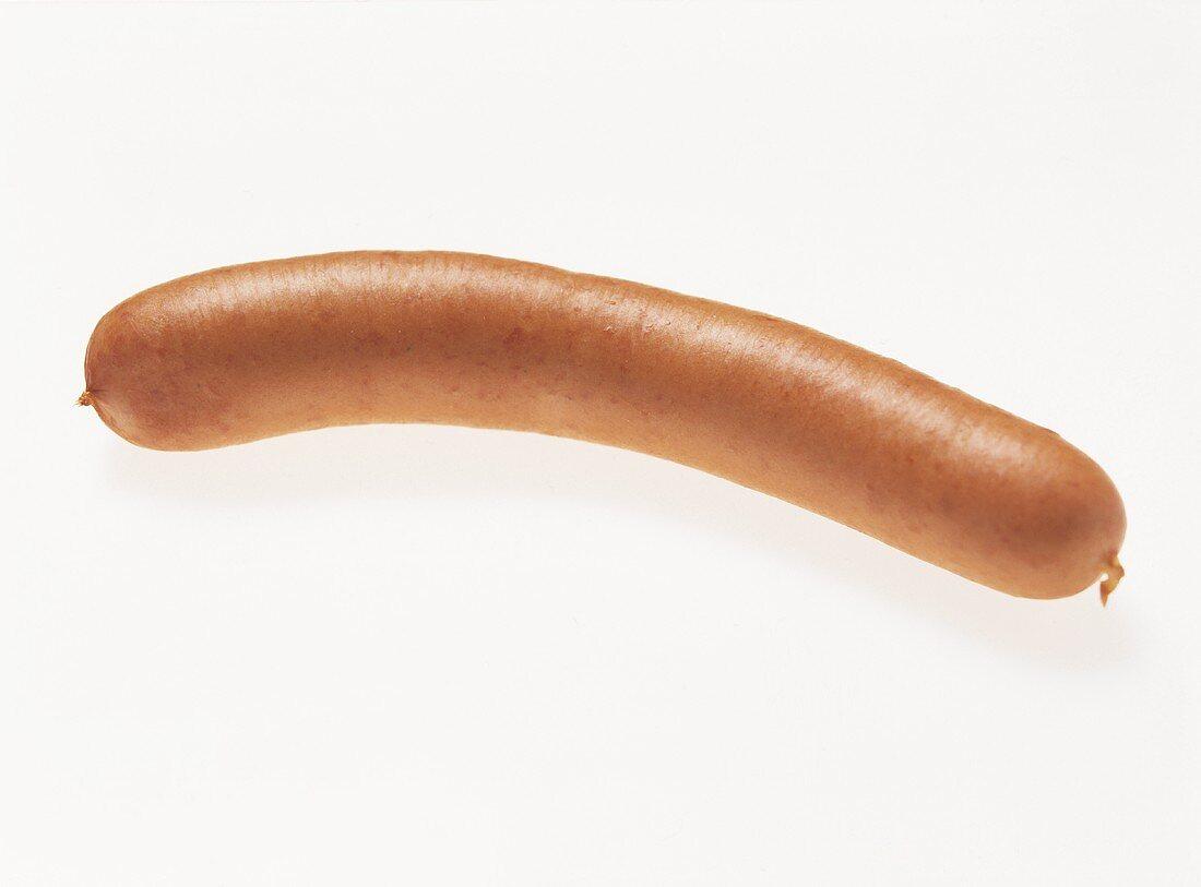 Vienna sausages (wienies)