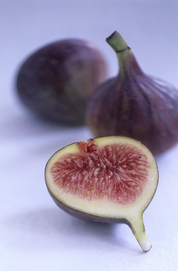 Two whole and one half fig