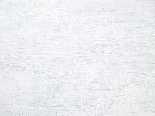 Weiss gebürsteter Holzuntergrund
