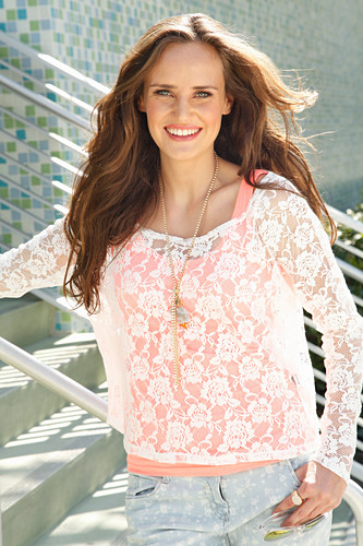 Christina Plass