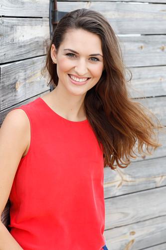 Sarah Kersten