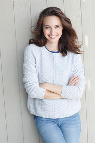 Katharina Rembi